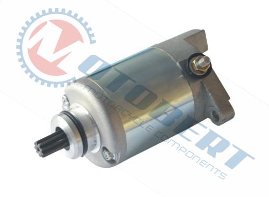 58115r telerruptor 12/V-80/a Motores Piaggio
